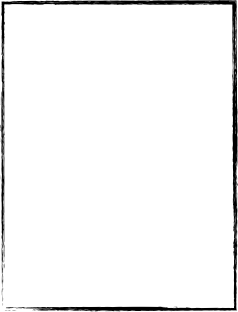 Wedding DVD $175  This wonderful DVD contains up to 300 images, set to music and follows your wedding day from start to finish.  It is a beautiful way to preserve those special moments.  You have full rights to to the DVD and can copy it for friends and family.  Images are not printable.